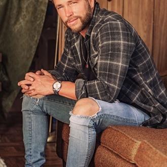 Chris Lane Sikeston Jaycee Bootheel Rodeo