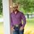 Cody Johnson + Bullfighting