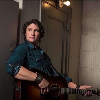 Joe Nichols Sikeston Jaycee Bootheel Rodeo August 8 2020