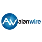 Alan Wire