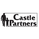Castle Partners
