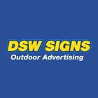DSW Signs