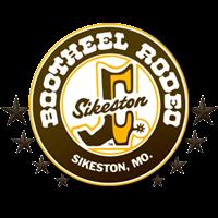 Sikeston Rodeo