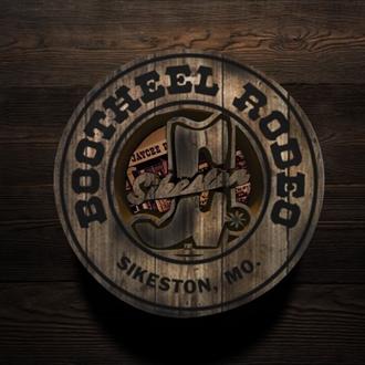 2016 Sikeston Jaycee Bootheel Rodeo