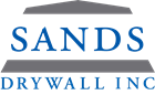 Sands Drywall Inc