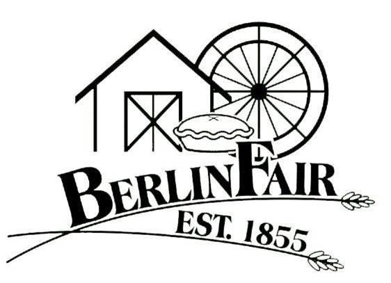 berlinfair