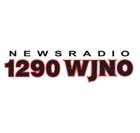 Newsradio 1290 WJNO