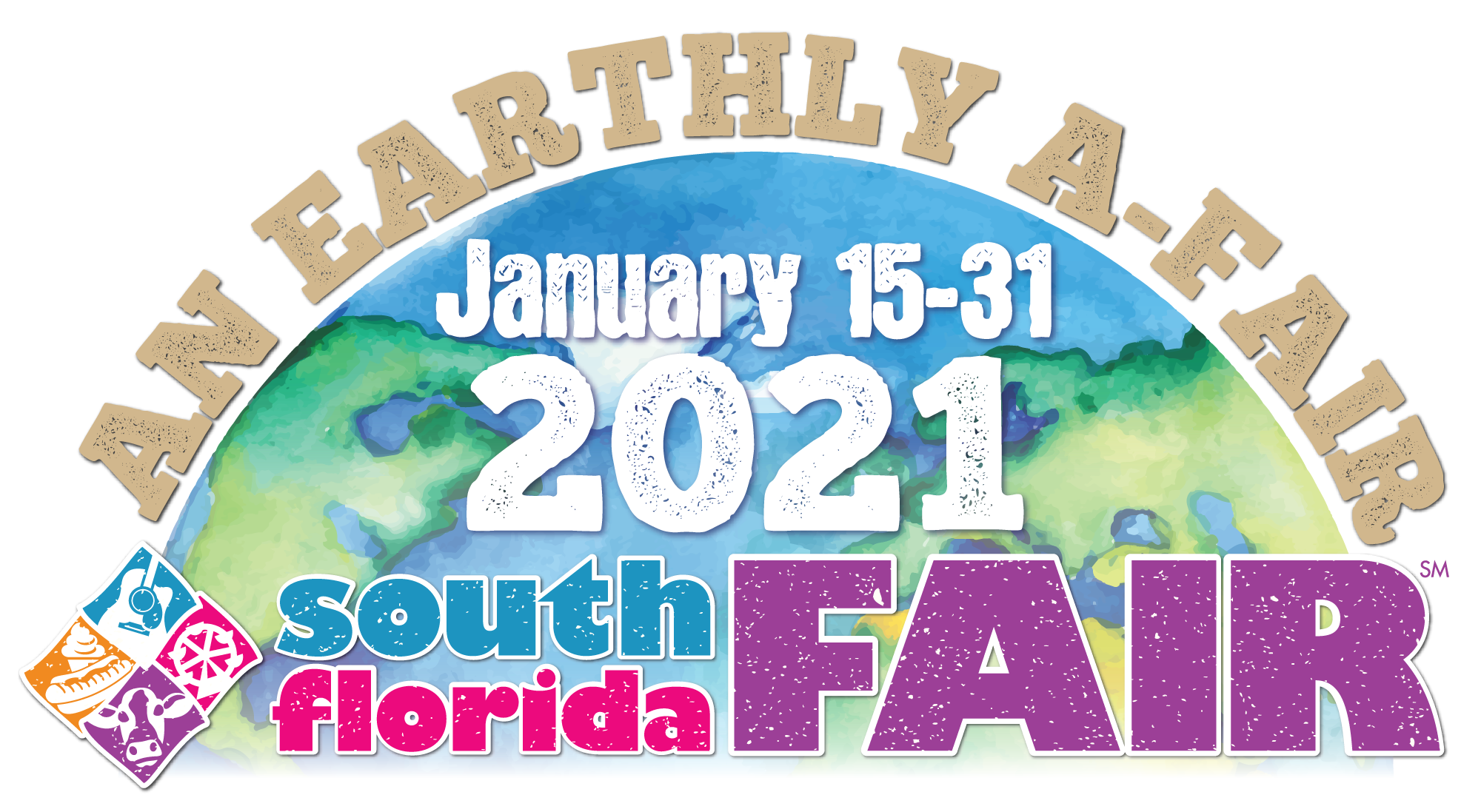 South Florida Fair Press Releases