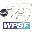 WPBF 25 News