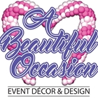 A Beautiful Occasion LLC