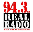 WZZR 94.3 Real Radio