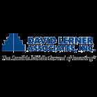 David Lerner Associates logo