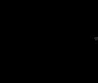 Due South logo