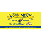 Good Greek
