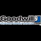 Gulftream Goodwill Industries logo