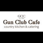 Gun Glub Cafe