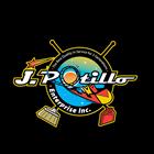 J. Potillo