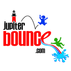 Jupiter Bounce logo