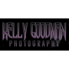 Kelly Goodman Photography