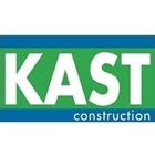 Kast Construction