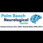 Palm Beach Neurological
