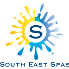 South East Spas logo