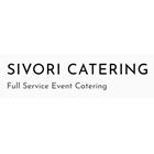Sivori Catering