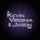 The KVJ Show