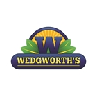 Wedgworth Farms