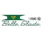 Bank of Belle Glade