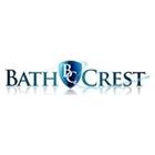 Bath Crest
