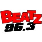 Beatz 96.3