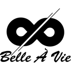 Belle-a-Vie logo
