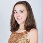 Caitlyn Quesada photo