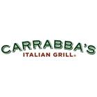 Carraba's Italian Grill