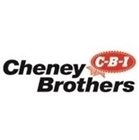 Cheney Brothers C-B-I