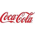 Coca-Cola Good