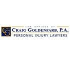 Craig Goldenfarb