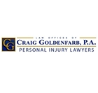 Law Offices of Craig Goldenfarb