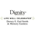 Dignity Memorial- DORSEY-E. EARL SMITH MEMORY GARDENS FUNERAL HOME
