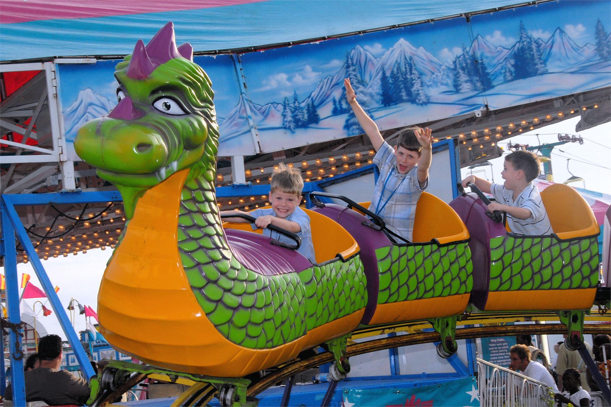Craft Fairs South Florida