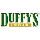 Duffy's logo