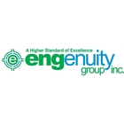 Engenuity Group logo