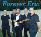 Eric Clapton Tribute Band