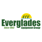Everglades Equipment Group logo