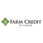 Farm Credit of Florida