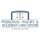 Personal Injury and Accident Law Center
