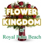 Flower Kingdom, Royal Palm Beach