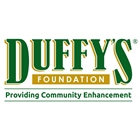 Duffy's Foundation