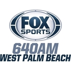 Fox Sports 640AM